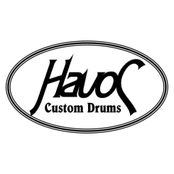 Havoc Drums